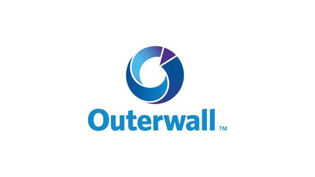 outerwall-logo_10985634.psd