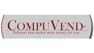 CompuVend Releases Newest PreKitPro Prekitting Module