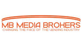 MB Media Brokers To License Vending Messaging System