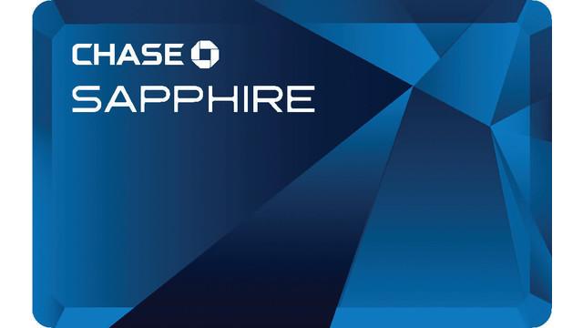 40094-hi-chasesapphire_11117256.psd