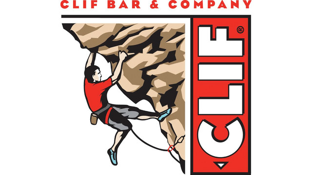 clif-bar-logo_11105245.psd