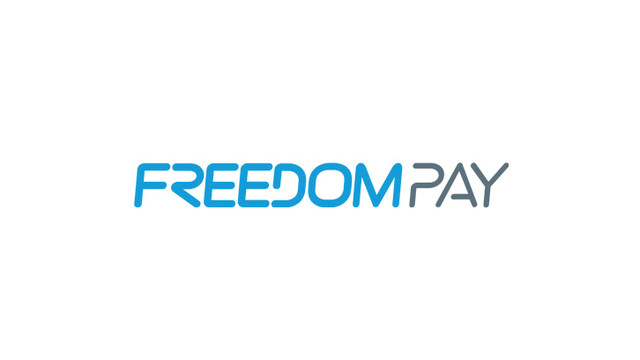 freedom-pay-logo_11111310.psd