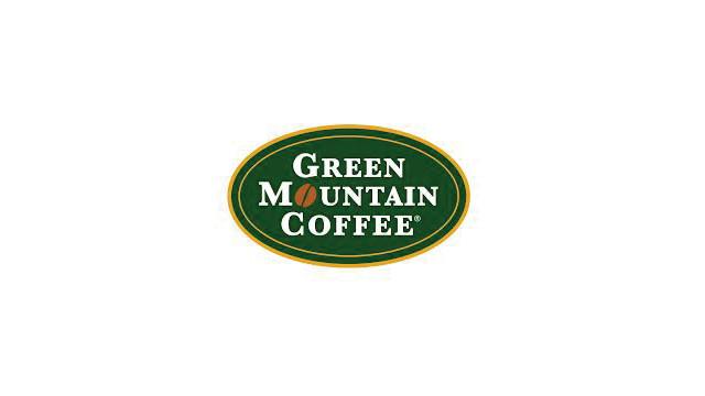 gmcr-logo_11078081.psd