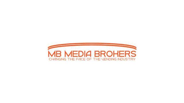 mb-media-brokers-logo_11129793.psd