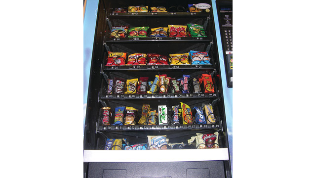 vending-machine-with-snakcs_11133496.psd