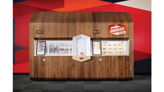 briggo-texas-coffee-vending-ma_11077214.psd