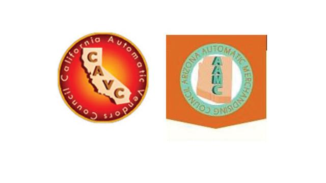 cava-aamc-logos_11131506.psd
