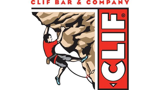 clif-bar-logo_11105245.psd