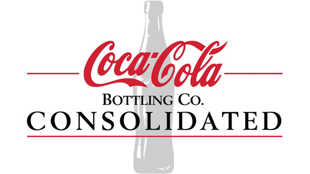 cocacola-consolidated_11080238.psd