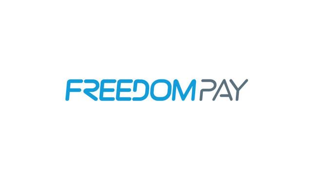 freedom-pay-logo_11111310.psd