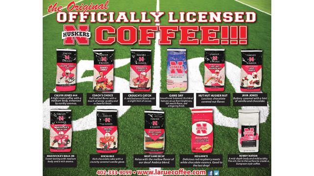 husker-coffee-flyer_11133504.psd