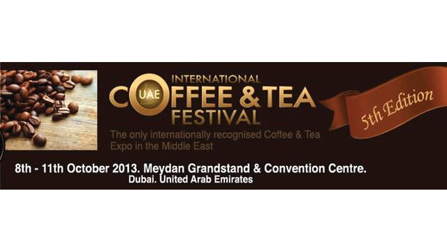 intnl-coffee-tea-2013_11118786.psd