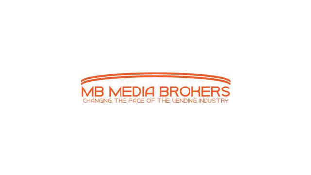mb-media-brokers-logo_11129793.psd