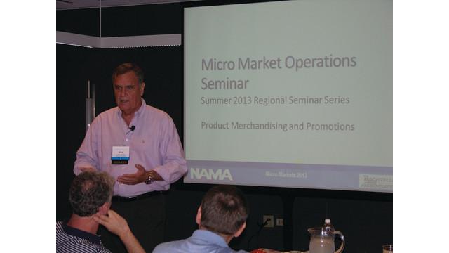 micro-market-roadshow---chicag_11111367.psd