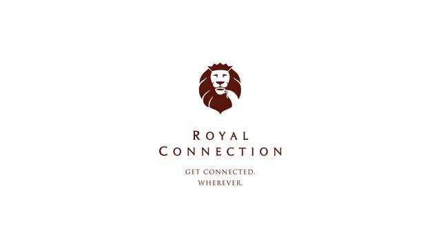 royal-connection-logo_11111881.psd