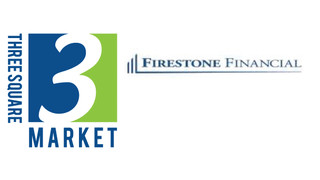 Firestone Financial, Three Square Market Announce 0 Percent Financing Promotion For Micro Markets