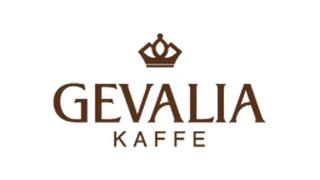 Gevalia Introduces Specialty Drink K-Cups Using Real Milk