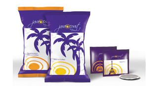 Smucker Foodservice Announces Java Coast Fine Coffee Program