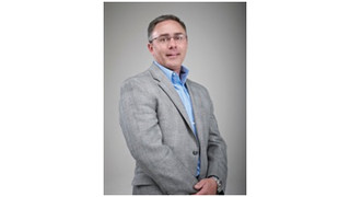 USConnect Hires New National Account Sales Rep