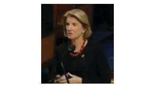 West Virginia Congresswoman Visits Royal Vendors, AMS Sept. 4
