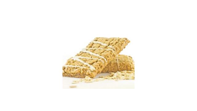 darlington-appleway-oatmeal-ba_11173274.psd