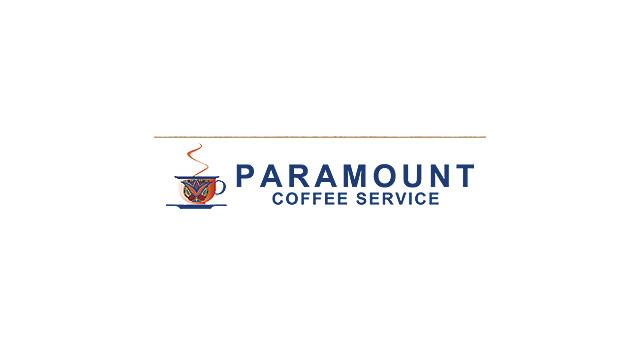 paramount-coffee-service_11173990.psd