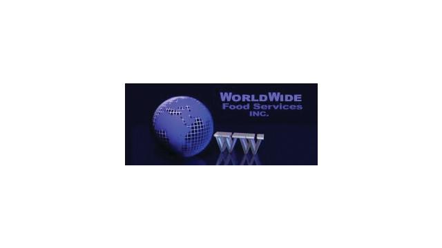 wwfs-logo_11152099.psd