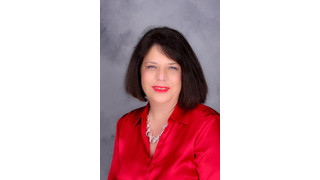 The New ACE Has It All - Gaye Tankersley, ACE 2013 Chair