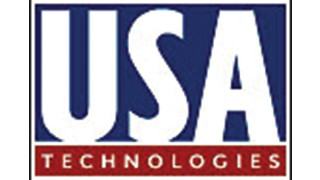 USA Technologies Announces First Quarter Fiscal 2015 Results