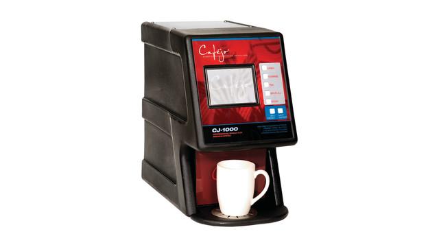 cafejo_11175479.psd