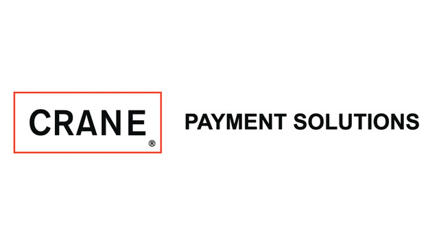 crane-logo_11173982.psd