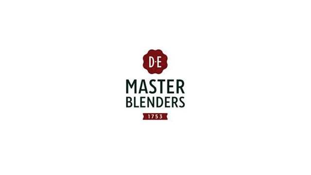 de-master-blenders_11175648.psd