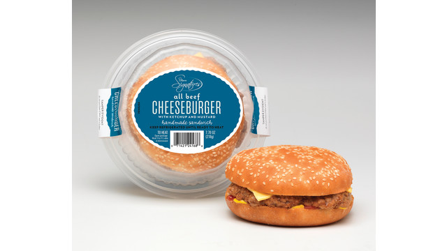 ps-cheeseburger-product-guide_11148081.psd