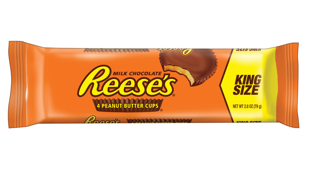 reeses-king-size_11148088.psd
