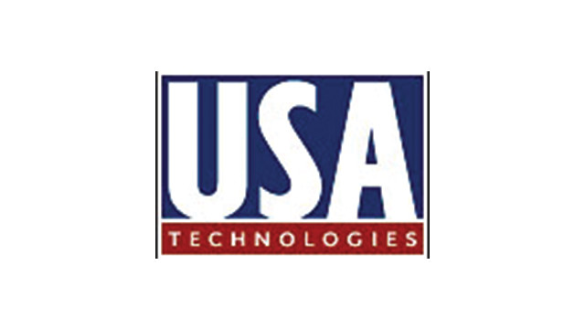 usa-tech-logo_11179520.psd