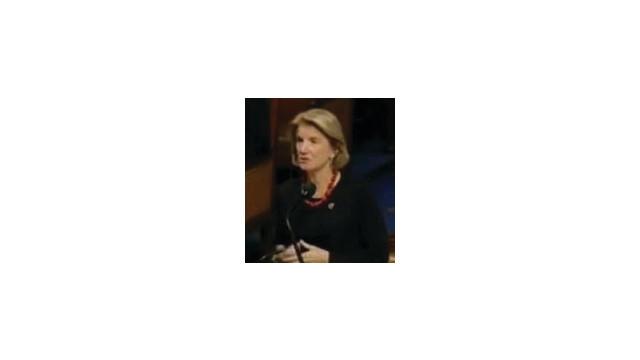 west-virginia-congresswoman-sh_11140455.psd
