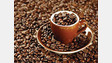 Latin America Coffee Exports Rise 4.47 Percent In 2012, 2013