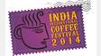 India International Coffee Festival 2014