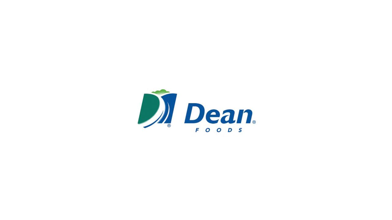 dean foods executive summary