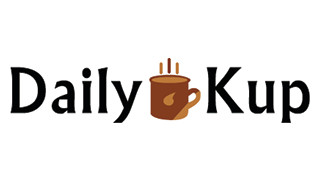 Three Square Market Launches Daily Kup, Point Of Sale Technology
