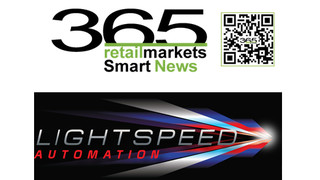 365 Launches LightSpeed FastTrack Interface For Prekitting