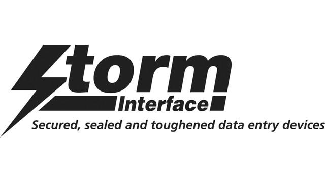 130207-logo-storm-black-strapl_11213366.psd