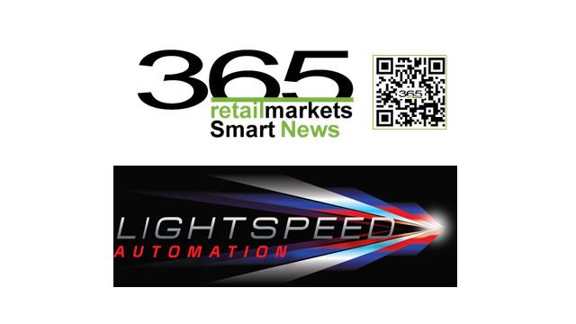 365-and-lightspeed_11191077.psd