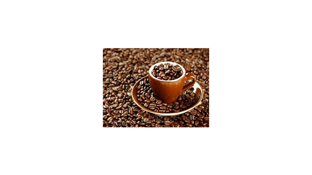 coffee-beans-in-cup_11210911.psd