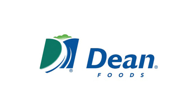 Marc L. Kesselman To Join Dean Foods As EVP, General Counsel & Corporate Secretary