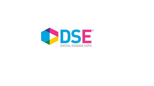 DSE-logo.png