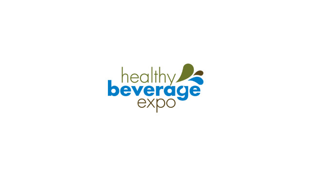 healthy-beverage-expo.png