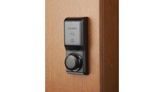 k100-cabinet-lock3_11196524.psd