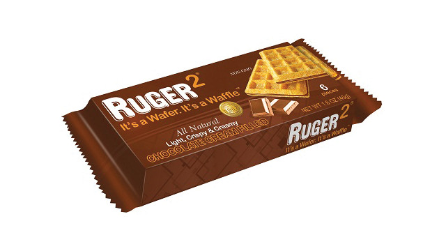 ruger2-chocolate_11191052.psd