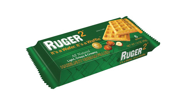 ruger2-hazelnut_11191053.psd